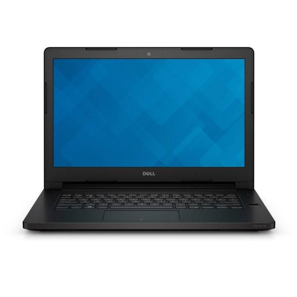 Dell Latitude 3460 Intel Pentium - 2