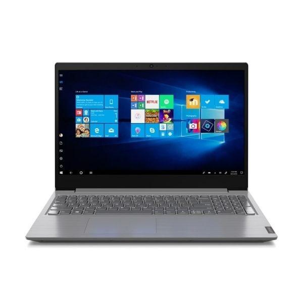 LENOVO Laptop V15-ADA - 1