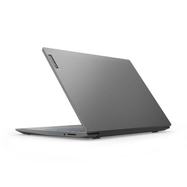 LENOVO Laptop V15-ADA - 2