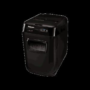 AutoMax 150c - Καταστροφεις εγγραφων - ΠΡΑΞΗ ΕΠΕ
