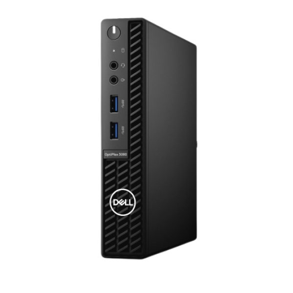 DELL PC OptiPlex 3080 MFF - ΠΡΑΞΗ ΕΠΕ