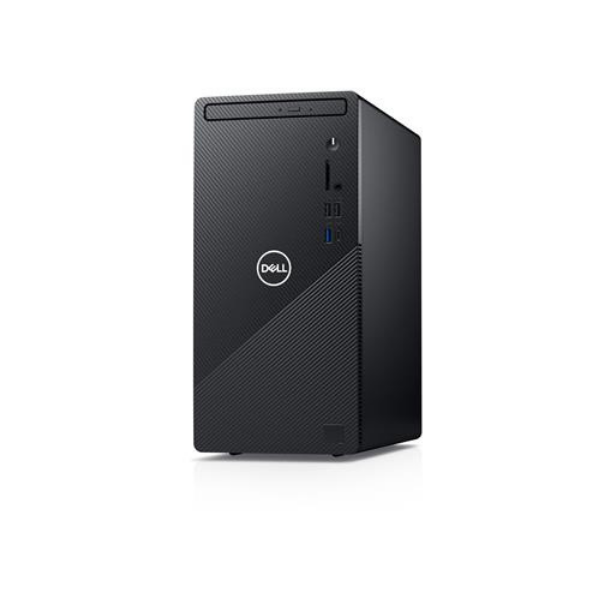 Dell 3881 - ΠΡΑΞΗ ΕΠΕ