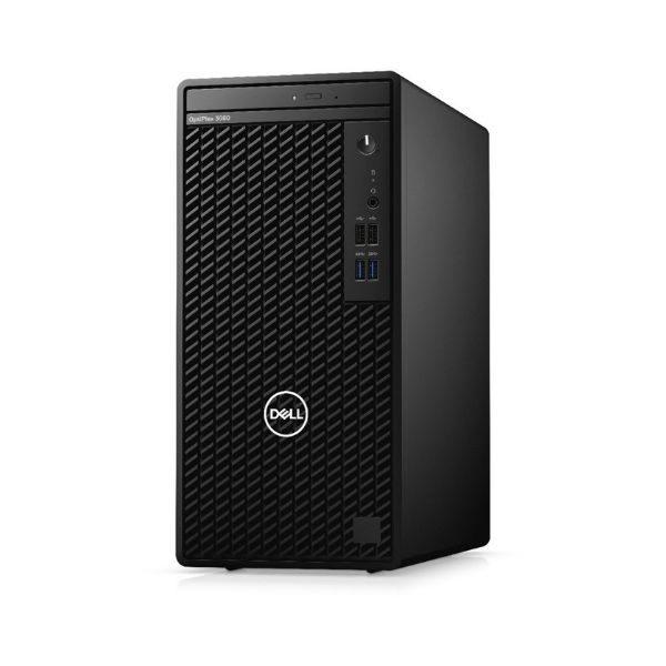 Dell Optiplex 3080 MT - ΠΡΑΞΗ ΕΠΕ