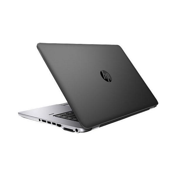 HP EliteBook 850 G2 - ΠΡΑΞΗ ΕΠΕ - 2