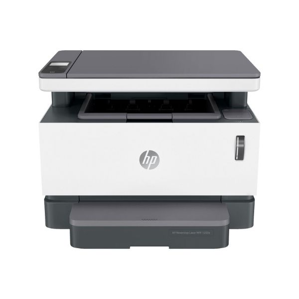HP Neverstop Laser 1200n 5HG87A - Πολυμηχάνημα