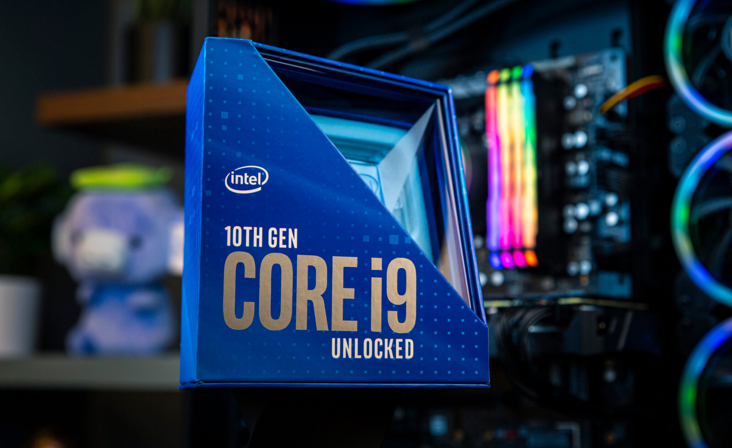 Intel-i9-10900K-1-2060x1545 1