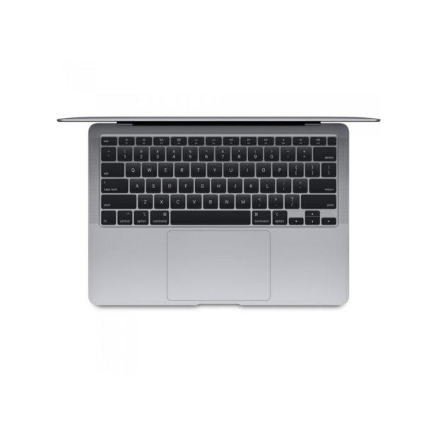 apple-macbook-air-i3-1000ng4133-retina8gb256gb-ssdwebcammac-os-space-gray-2020-1 - ΠΡΑΞΗ ΕΠΕ