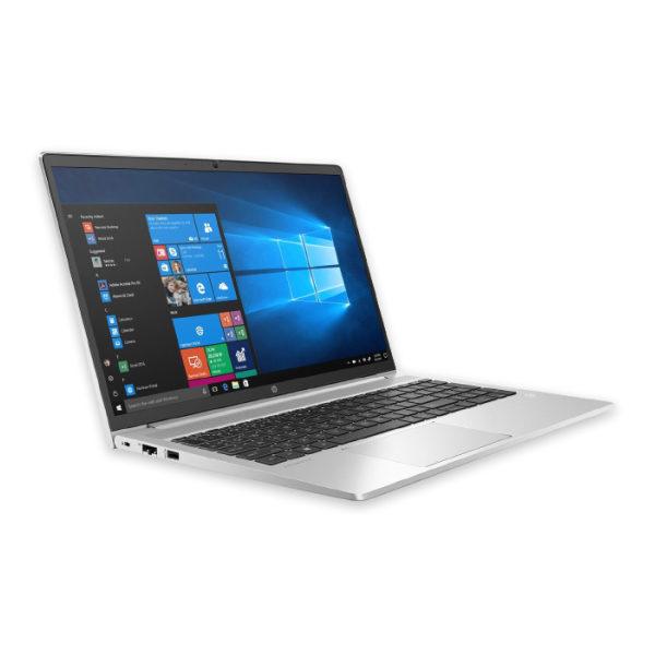 HP ProBook 450 2X7N5EA - ΠΡΑΞΗ ΕΠΕ - 2