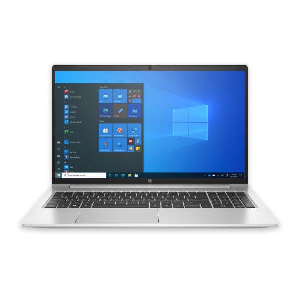 HP ProBook 450 2X7N5EA - ΠΡΑΞΗ ΕΠΕ