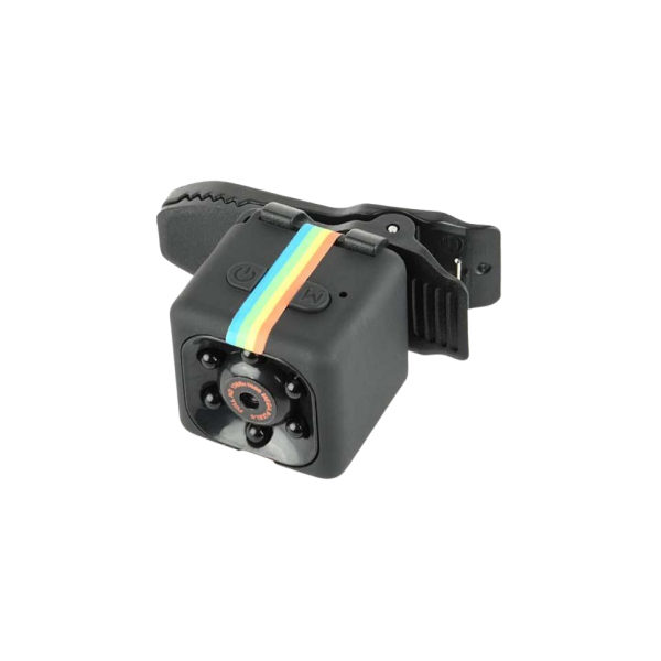 Lamtech Full HD 1080 Mini Web Camera - ΠΡΑΞΗ ΕΠΕ - 2
