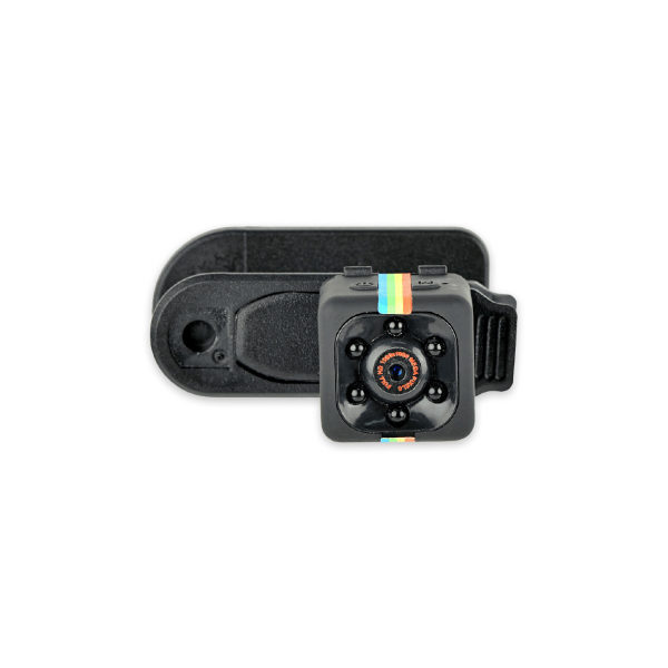 Lamtech Full HD 1080 Mini Web Camera - ΠΡΑΞΗ ΕΠΕ
