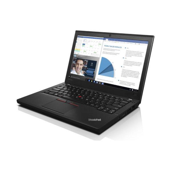 Lenovo Thinkpad X260 - ΠΡΑΞΗ ΕΠΕ