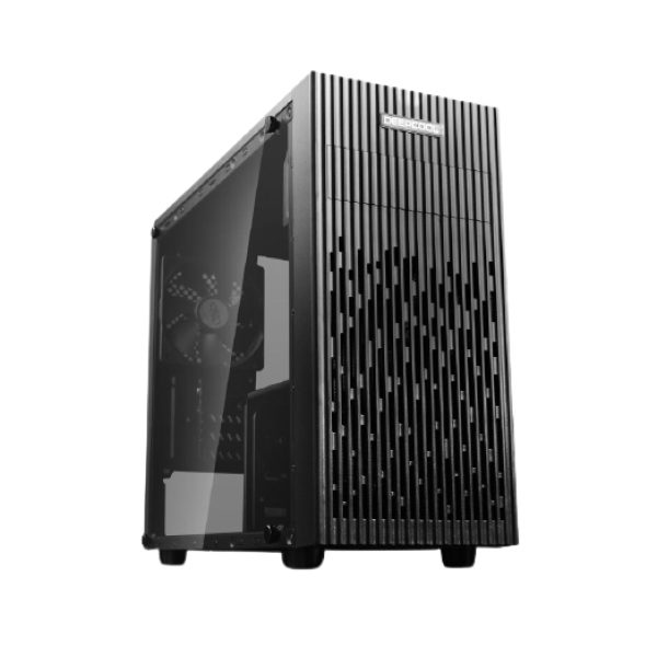 Praxi Deepcool Business Desktop PC - ΠΡΑΞΗ ΕΠΕ