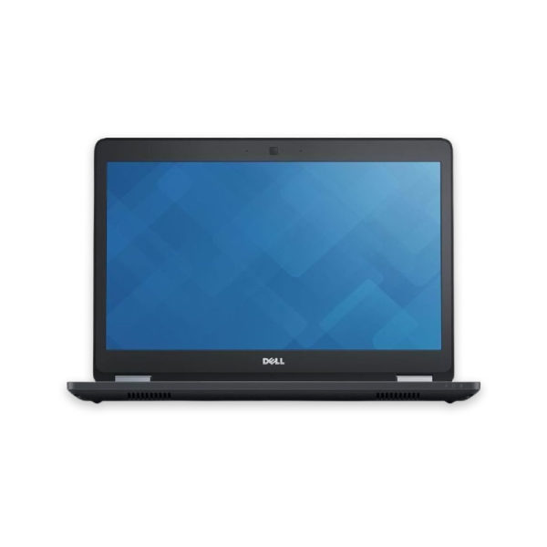 Dell Latitude 5470 - Certified Refurbished - ΠΡΑΞΗ ΕΠΕ - 1