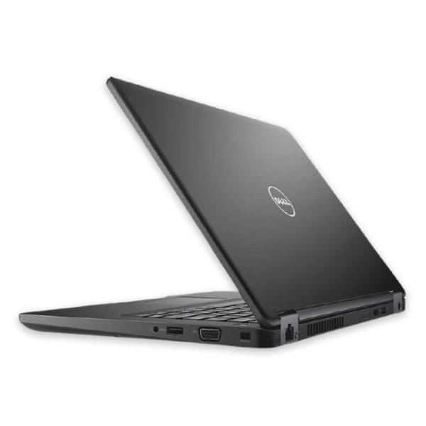 Dell Latitude 5480 - Certified Refurbished Laptop - ΠΡΑΞΗ ΕΠΕ - 2