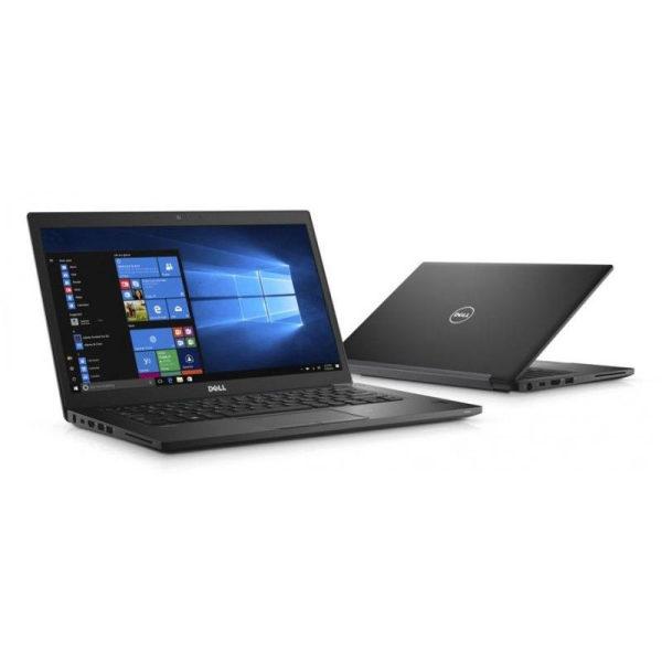 Dell Latitude 7480 - Certified Refurbished Laptop - ΠΡΑΞΗ ΕΠΕ - 2