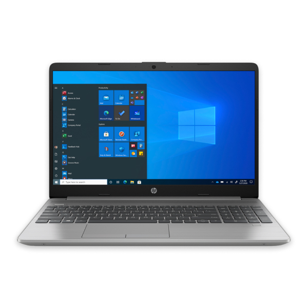 HP 250 G8 - Laptop New Model 11th gen - ΠΡΑΞΗ ΕΠΕ - 1