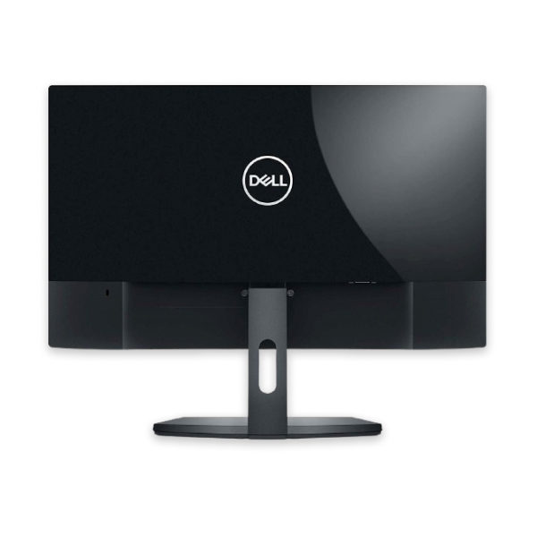 Dell SE2219H Monitor 21.5_ FHD - ΠΡΑΞΗ ΕΠΕ - 2
