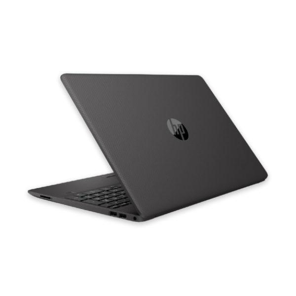 HP 255 G8 - Ryzen 5 256 GB SSD 39,6 cm (15,6_) 1920 x 1080 8gb DDR4