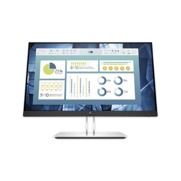 HP E22 G4 FHD Monitor - ΠΡΑΞΗ ΕΠΕ - 1