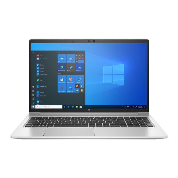 HP PB650G8 i5-1135G78GB256GBW10P (Ψηφιακή Μέριμνα)