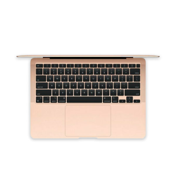 Laptop Macbook air M1 - Ψηφιακη Μεριμνα - ΠΡΑΞΗ ΕΠΕ - 2