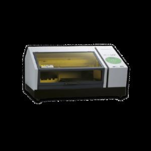 Roland VersaUV LEF-12i - UV Printers - ΠΡΑΞΗ ΕΠΕ
