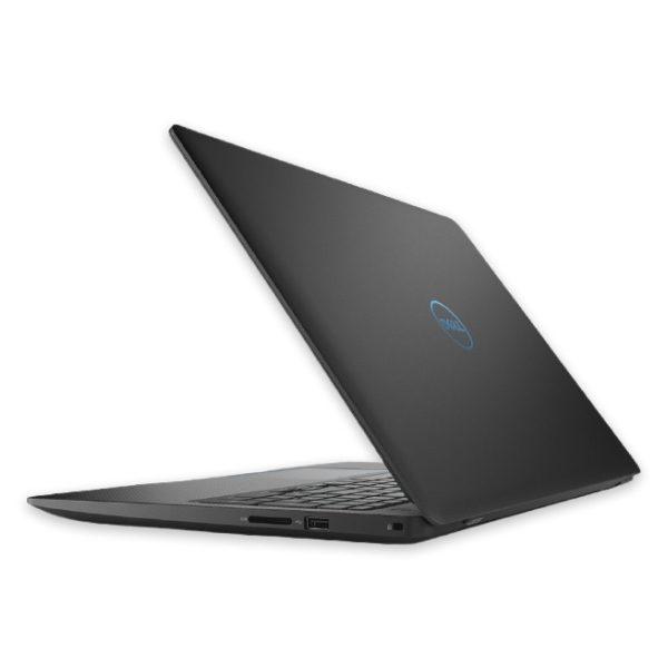 Dell G3 3579 - 1