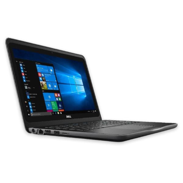 Dell Latitude 3380 (i3-6006U4GB128GBW10) - 2