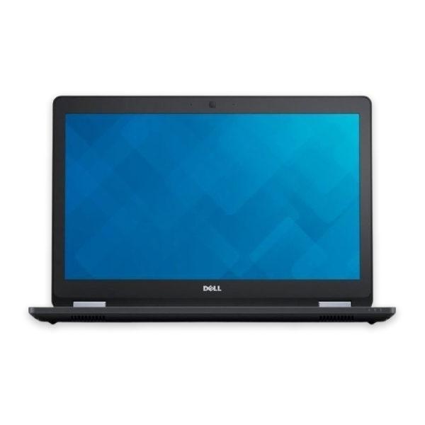 Dell Latitude E5570 Touch (i5-6300U16GB512GBFHD10) - 1