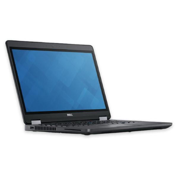 Dell Latitude E5570 Touch (i5-6300U16GB512GBFHD10) - 2