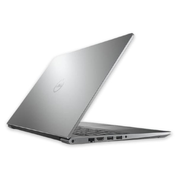 Dell Vostro 5568 (i5-7200U8GB256GBFHDW10) - 2