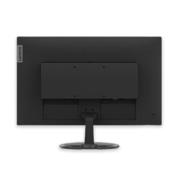 LENOVO Monitor C22-25 21,5'' FHD TN, HDMi, VGA, 3YearsW - ΠΡΑΞΗ ΕΠΕ - 2