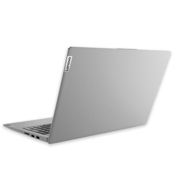 Lenovo IdeaPad 5 15ARE05 - ΠΡΑΞΗ ΕΠΕ - 2
