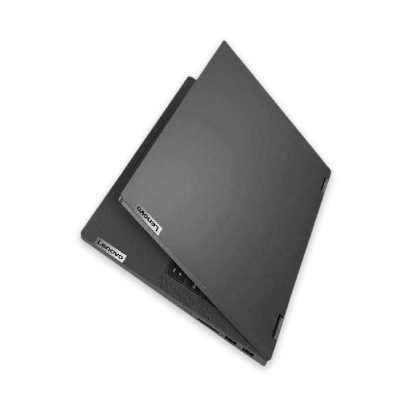 Lenovo IdeaPad Flex 5 14ARE05 - ΠΡΑΞΗ ΕΠΕ - 2