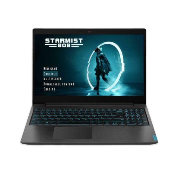 Lenovo Ideapad L340-15IRH Gaming Laptop - ΠΡΑΞΗ ΕΠΕ - 1