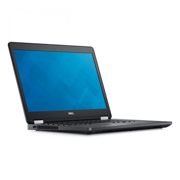 DELL LATITUDE E5470 14'' (I5 6300U/8GB/256GB SSD) - ΠΡΑΞΗ ΕΠΕ - 2