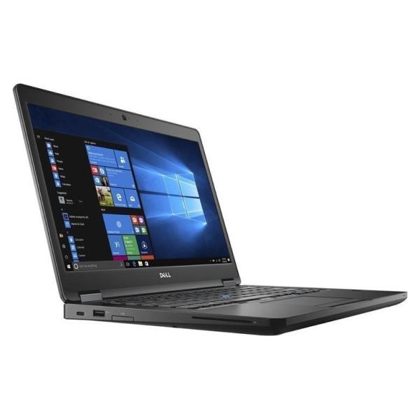 Dell Latitude 7280 (i5-7200U8GB128GBW10)- ΠΡΑΞΗ ΕΠΕ - 1