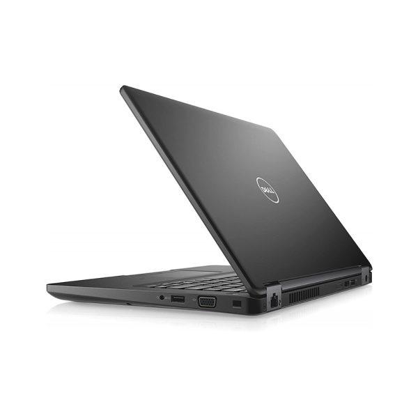 Dell Latitude E5480 14 I5 7200U8GB256GB SSD (Certified Refurbished) - ΠΡΑΞΗ ΕΠΕ - 2
