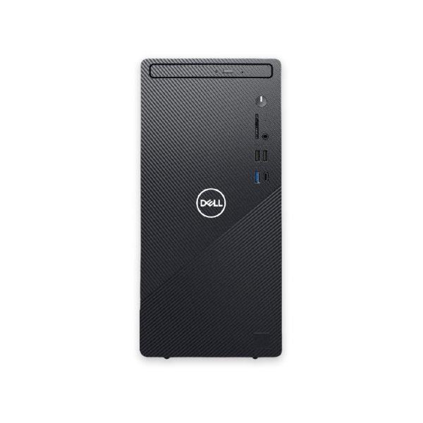 Dell Inspiron 3881 MT (i7-10700/8GB/512GB/GeForce GTX 1650 Super/W10 Pro)