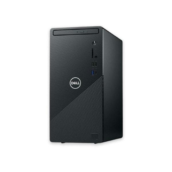 Dell Inspiron 3881 MT (i7-107008GB512GBGeForce GTX 1650 SuperW10 Pro) - ΠΡΑΞΗ ΕΠΕ - 2