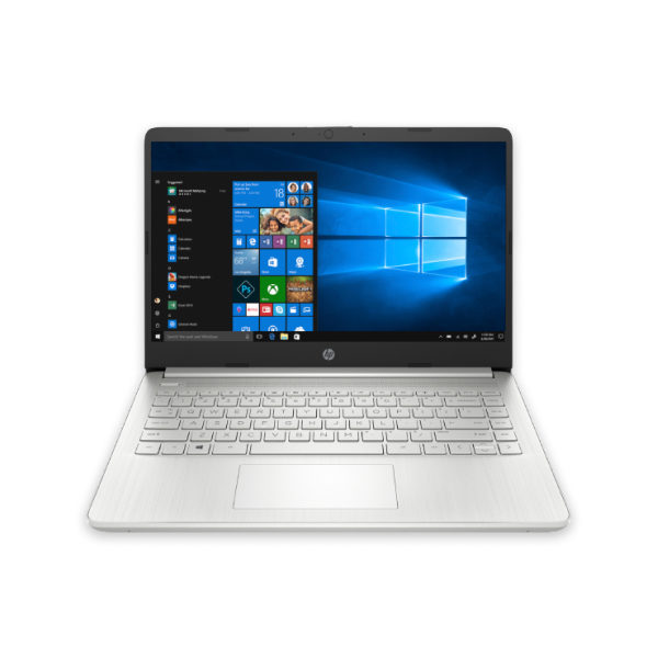 HP 14-dq1043cl (i3-1005G18GB256GBFHDW10 S) US Keyboard-ΠΡΑΞΗ