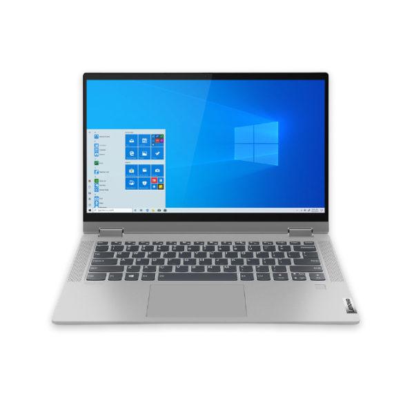 Lenovo IdeaPad Flex 5 14IIL05 (i3-1005G14GB128GBFHDW10 S) English (EU) Keyboard-ΠΡΑΞΗ-2