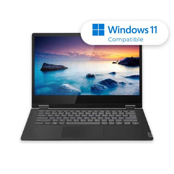 Lenovo ideapad C340-14IML - Windows 11- PRAXI - ΠΡΑΞΗ