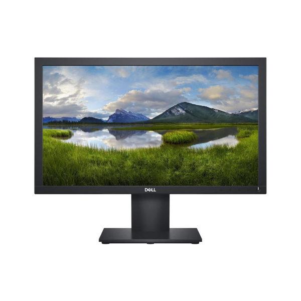 Οθόνη Dell 19,5