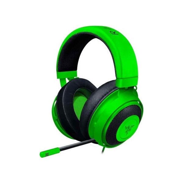 Razer Kraken Over Ear Gaming Headset - ΠΡΑΞΗ ΕΠΕ - 1