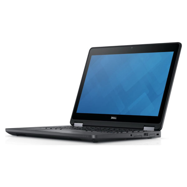 Dell Latitude E5270 - Refurbished Laptop - PRAXI - ΠΡΑΞΗ - 1
