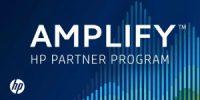 HP Partner Program - ΠΡΑΞΗ ΕΠΕ