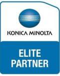 konica-elite-partner-praxi.jpg